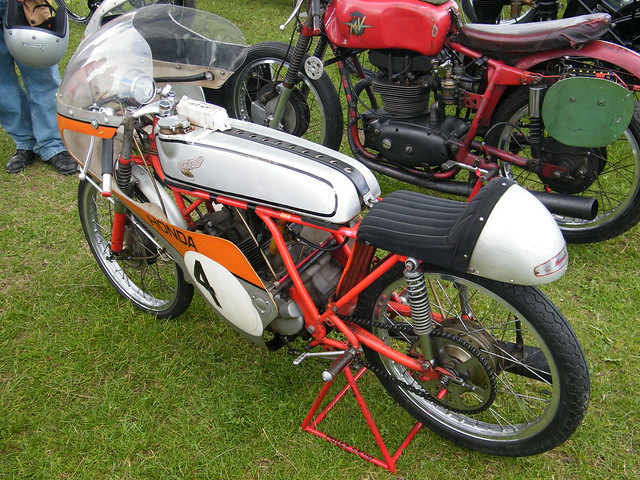 1964 honda 50cc grand prix racing machine flickr for Fujifilm s2000hd prix