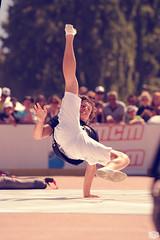 floor gymnastics(0.0), sports(0.0), gymnastics(0.0), gymnast(0.0), rhythmic gymnastics(0.0), performing arts(1.0), entertainment(1.0), physical fitness(1.0),