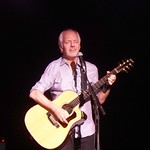 Peter Frampton-Boston, Mass. July 15, 2011