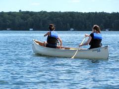 Lake Balsam