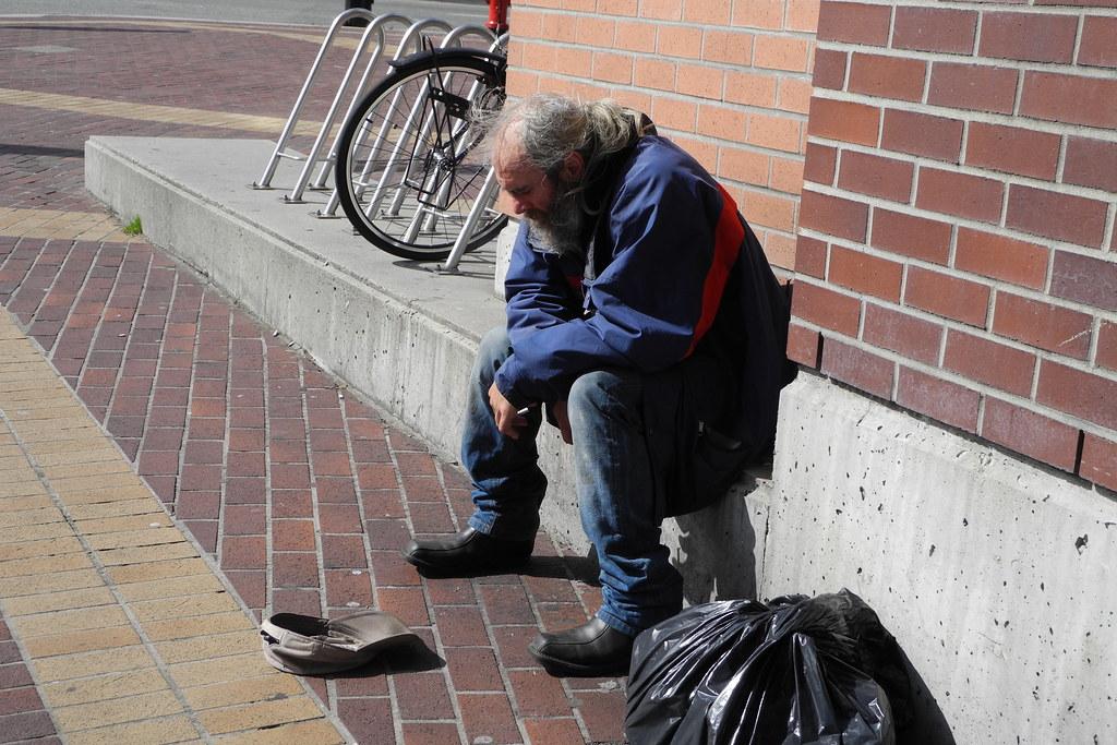Reddito solidarietà - Photo credit: flightlog via Foter.com / CC BY