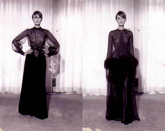 YSL-yves-saint-laurent-fall-winter-1968-fw68