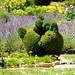Jardins de Cormatin