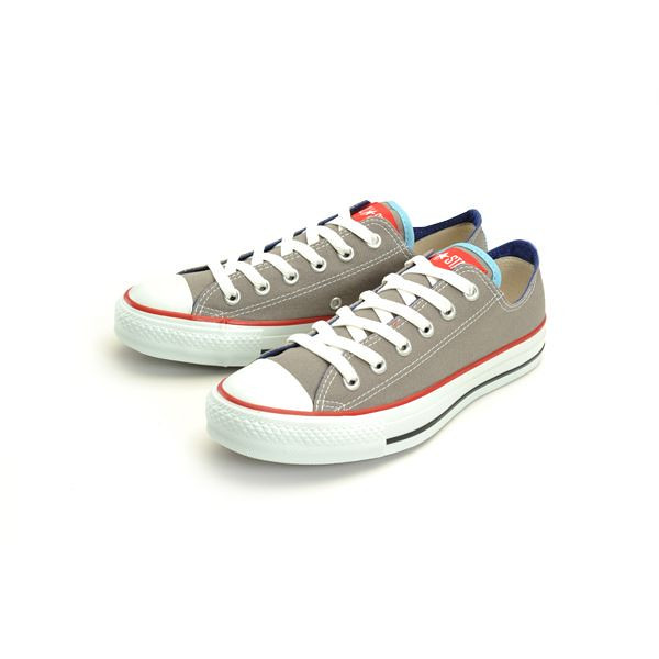 Converse Star Player Skate Shoes