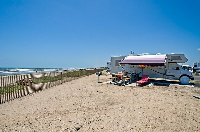 5964283727_a9d722be56_z Dellanera Rv Park Site Map on galveston de llanera rv park, bayou shores rv park, riviera rv park, stewart beach galveston rv park, green acres rv park, set up utilities in rv park,