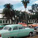 St. Petersburg Yacht Club – 1958