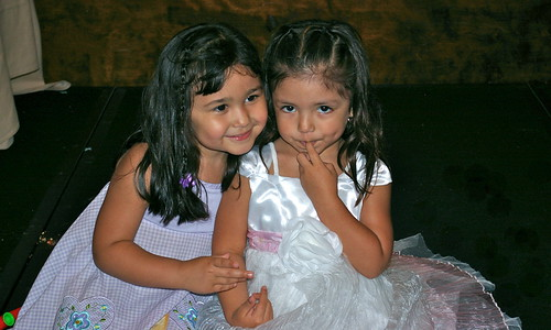 Little Angels