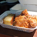 Small photo of Addendum Fried Chicken