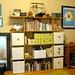 nursery storage by supafly