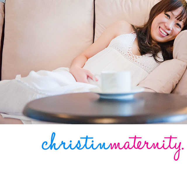 christin06