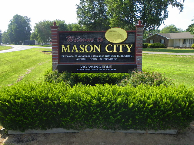 Mason County Food Bank In Maysville Ky