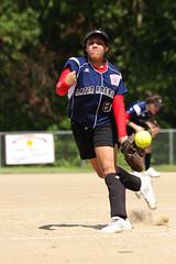 100816_0033_Softball WS