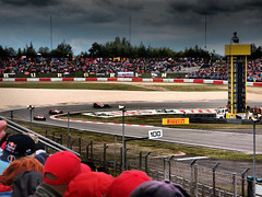 auto racing, racing, sport venue, sports, race, race of champions, motorsport, formula one, race track, stadium,