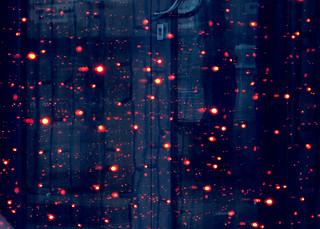 (211/365) Fireflies
