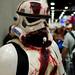 Zombie Stormtrooper by Aaron Himel