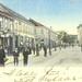 Small photo of Nordre Gade, Trondhjem