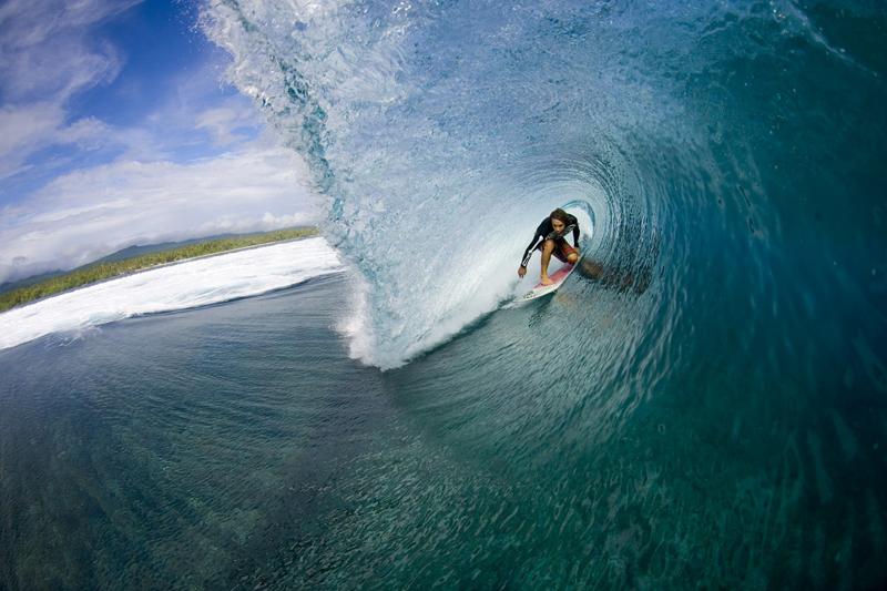 Ozzie-Samoa-CareyT-__ Samoa Surf Resort, Salani Surf Lodge Samoa