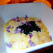 Ludo's Egg, Sea Urchin, Caviar by MyLastBite