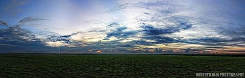 panorama florida 1750 westernpalmbeachcounty