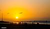 Sunset [4] (Explore #384 Jun, 28, 2011) by © Rafaela Sampaio_