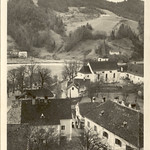 St. Nikola 68. 1938