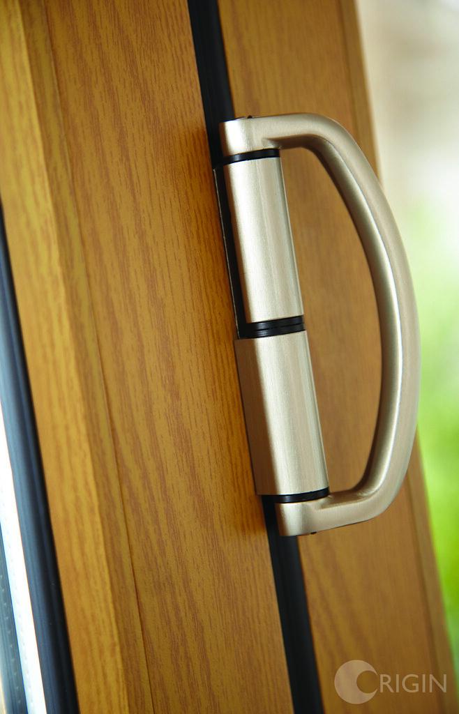 Bi Fold Door Com Admiral Homespace