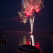 Fireworks-3 by ETCphoto