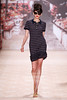 Lena Hoschek - Mercedes-Benz Fashion Week Berlin SpringSummer 2012#17