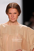 Marcel Ostertag - Mercedes-Benz Fashion Week Berlin SpringSummer 2012#03