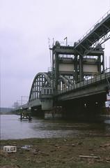 28432637-21502 Hattemerbroek/Zwolle 22 februari 1997