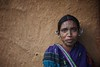 Desia Kondh tribe, Orissa, India DESIA KONDH Tribe.