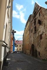 Riga1362