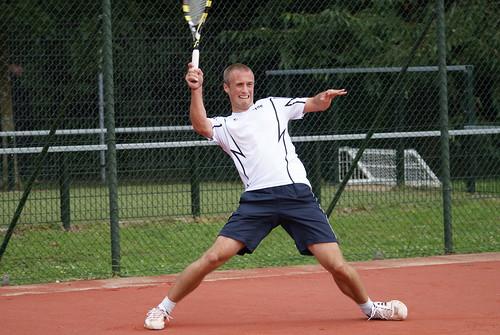 Nice Sports Tennis photos