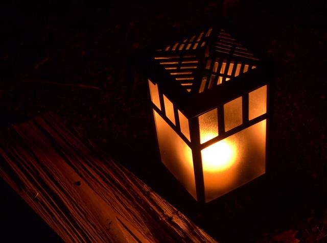 mosquito light | Flickr - Photo Sharing! Sharing The Light