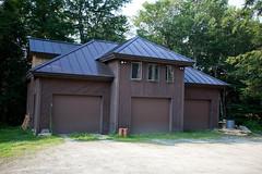 barn, building, garden buildings, hut, roof, shack, property, cottage, house, siding, log cabin, real estate, home, rural area,