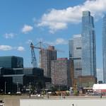 Image de Highline park North. park nyc newyorkcity ny newyork chelsea manhattan picnik highline