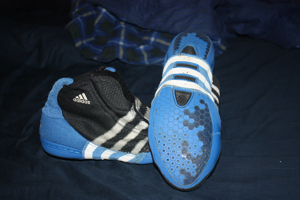 norway adidas adistar wrestling shoes 5f4f5 1880e