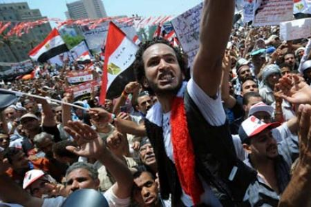 Pan-African News Wire: Egypt's Military Rulers Ban Foreign ...