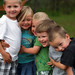 kids by Lindley Photos
