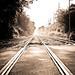 Train Tracks-003.jpg by ajdoudt