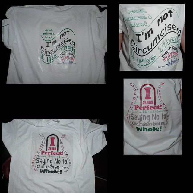 Make your own shirts iron on transfers avery brand bump for Create your own iron on transfer for t shirt