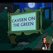 Cavern on the Green - Futurama - The Late Philip J. Fry3