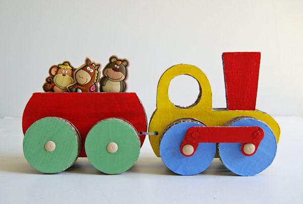 Cardboard_train_006