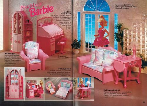 Barbie Super Star - Page 5 5994612275_ff58f65f2b