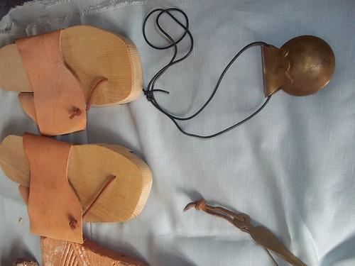 roman artefacts3