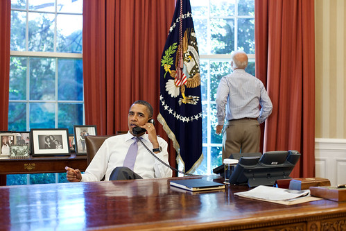 6003175564_af12e081b4 this photo of joe biden staring out a window will haunt the,Joe Biden Memes Window