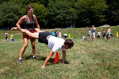 ASAP's Second Annual Fort Orange Olympics - Albany, NY - 2011, Jul - 26.jpg by sebastien.barre
