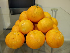 clementine, citrus, orange, valencia orange, yellow, vegetarian food, kumquat, yuzu, produce, fruit, food, tangelo, bitter orange, tangerine, mandarin orange,