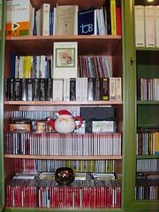 shelving(1.0), shelf(1.0), furniture(1.0), book(1.0), room(1.0), bookcase(1.0), interior design(1.0), public library(1.0),