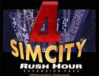 SimCity4 模擬城市:福爾摩沙